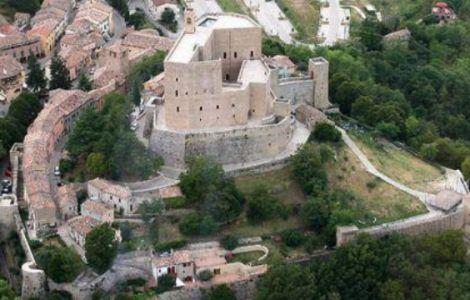Montefiore-Conca
